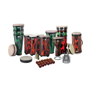 bto-package-a_15-drum-pack_product-image