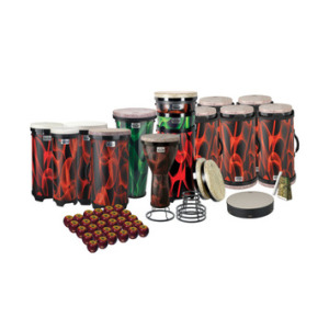 bto-package-c_30-drum-pack_product-image