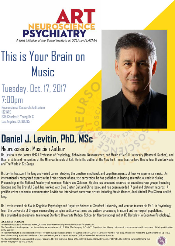 This-is-Your-Brain-on-Music_Program-Image